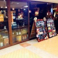 Cafe & Dining ballo ballo バロバロ 銀座店