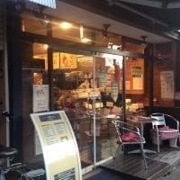 木村コーヒー店 Beans&Cafe