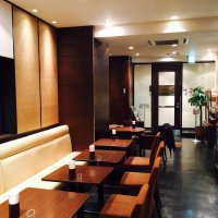 カフェ・ミヤマ 新宿南口駅前店
