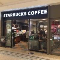 スターバックスコーヒー 丸の内ビル店