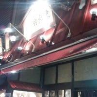モダン食堂 東京厨房 虎ノ門三丁目店の口コミ