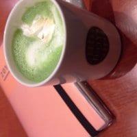 タリーズコーヒー ラゾーナ川崎店