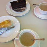 喫茶室ルノアール 川崎銀柳街店
