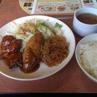 バーミヤン 町田小山店