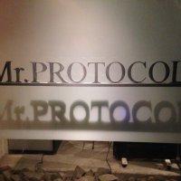 Mr.PROTOCOL