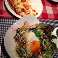 Cafe Nooks カフェヌークス