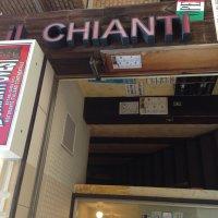 iL-CHIANTI OVEST イルキャンティオヴェスト 西池袋店