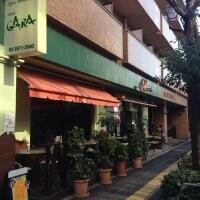 GARA スパイスレストラン 池袋店