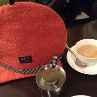 coffee&tea BBB ビービービーの口コミ