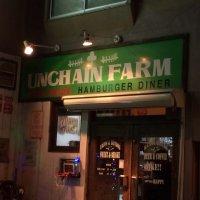 UNCHAIN FARM アンチェイン ファーム