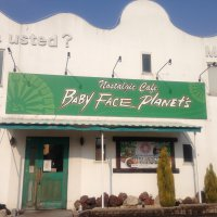 BABY FACE PLANET'S 南草津店