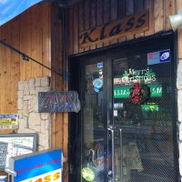 Sports Restaurant&Bar Klass クラス