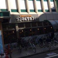 サンマルクカフェ 大丸ピーコック経堂店