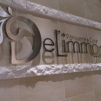 patisserie&cafe DELIMMO デリーモ 赤坂