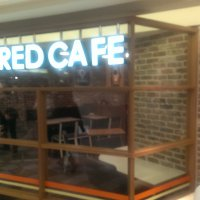 WIRED CAFE アトレ吉祥寺店