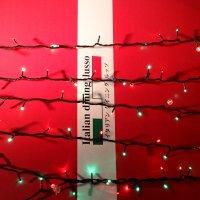 Italian dining lusso イタリアン ダイニング ルッソ 鷺ノ宮