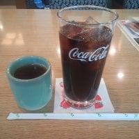 和食レストランとんでん 石神井店