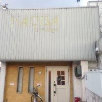 MAGIC BAR NAGISA マジックバー ナギサ 野洲店