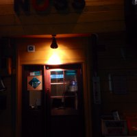 NOSS ノッス 服部店