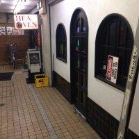 ROCK BAR HEAVEN 高円寺