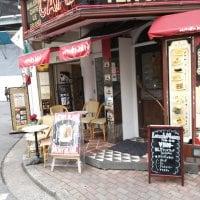Taverna Quale タベルナ クアーレ 銀座