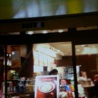 ドトールコーヒーショップ 日暮里駅前店