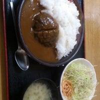 定食 居酒屋 浜ちゃん 本店