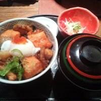 郷土料理ユック 北の海道 新宿エルタワー店