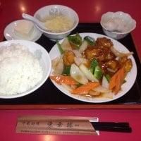 中国料理 栄華楼 品川新館