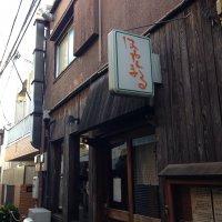 麺屋 はやしまる 高円寺