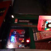DUB CITY NATTY DREAD CAFE ダブシティー ナッティー ドレッド カフェ
