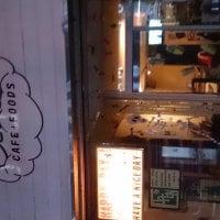 Cafe+Food DAYs!デイズ 蒲田の口コミ