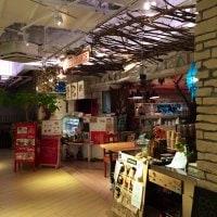 カンテ・グランデ 茶屋町店