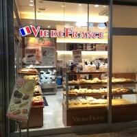 VIE DE FRANCE エミオ狭山市店