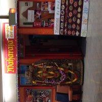 インド料理レストラン MAHARAJA 梅田