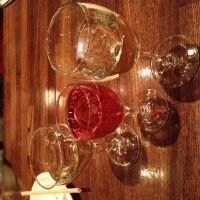 ワインカフェ&ショップ 小樽バイン BINE