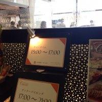 秋田の旬と野菜の美味しいレストラン Cuore クオーレ