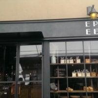 Boulangerie Bistro EPEE ブーランジェリー・ビストロ・エペ