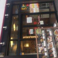宮本むなし 日本橋3丁目店