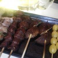個室串Dining 結 ゆう 横浜西口店