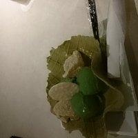 京抹茶アイス専門店 茶筅 Chasen 京都駅