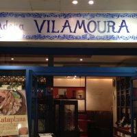 VILAMOURA ヴィラモウラ 名古屋ラシック店の口コミ