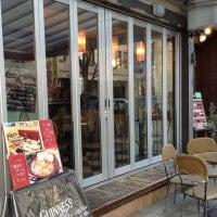 Bar・Cafe La Piedra ラ・ピエドラ 栄店
