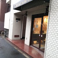 Cheese on the table チーズオンザテーブル 本店