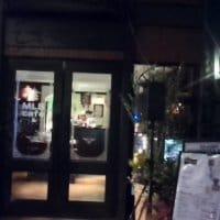 MLB cafe TOKYOの口コミ
