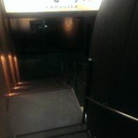 熟成焼鳥 居酒屋 かまどか 町田店