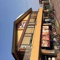 かごの屋 大阪ドームシティ店