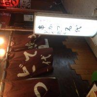 串かつ どて焼き 名代 幡ヶ谷店の口コミ