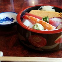 桜寿司 柏