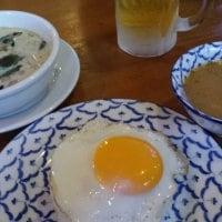 タイ料理 エスニック料理 プーピン